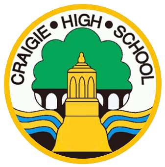Craigie High School
