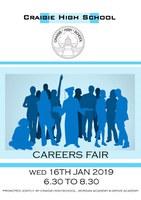 Careers Fair