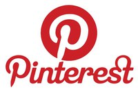 CHS Art Dept are now on 'Pinterest'!