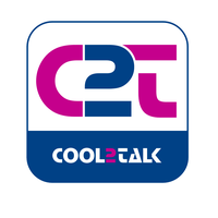 Cool2Talk website