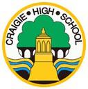 Craigie High School ECO – Schools Committee