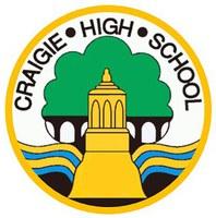 Craigie High School - Proposals