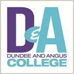 D&A College - Get Prepared for your Funding Application
