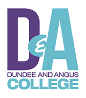 Dundee & Angus College  Applications