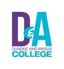 Dundee & Angus College Summer sign up events