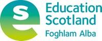 Education Scotland: LAY MEMBER VACANCY