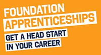 Foundation Apprenticeships