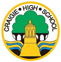 Information for parents/carers - mobile phones in school