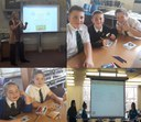 P7 Skills Workshops