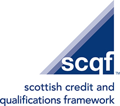 Ready Reckoner for SQA Qualifications in the SCQF