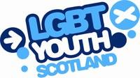 School Award for LGBT Inclusion