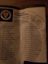 Craigie pupil's Scotland call-up