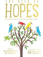 The Book of Hopes: For Children in Lockdown
