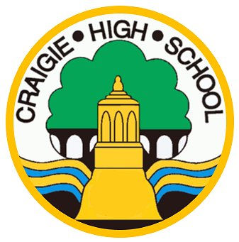 Update on National 5, Higher and Advanced Higher courses 2020-21 A message for parents and carers