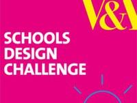 V & A Design Challenge