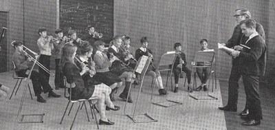 1970_music.jpg