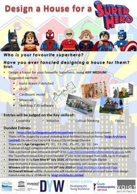Super Hero House Design Advert DUNDEE V1.2.jpg