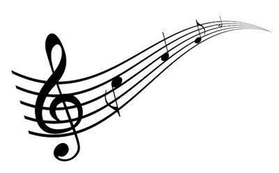 musiclogo.jpg
