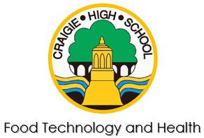 ftah logo.png