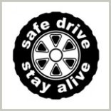 safe drive stay alive.jpg