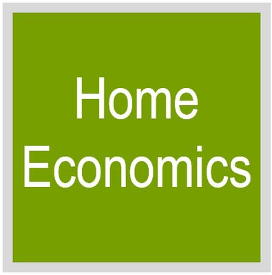 homeeconomics