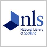 National_library_Scotland_logo.png