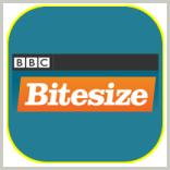 bbcbitesizerevision2.png