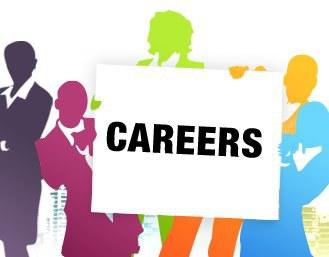 careers123.jpg