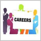 careerslink.jpg