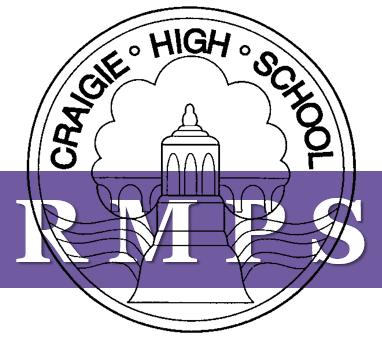 rmps_logo.png