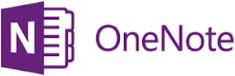 OneNote 3