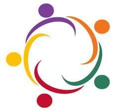 lwps_image_logo_2_m.jpg
