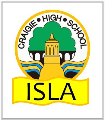 isla badge.jpg