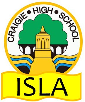 isla badge2.jpg