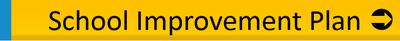 schoolimprovementplan_icon.png