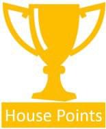 2016_house_points.jpg