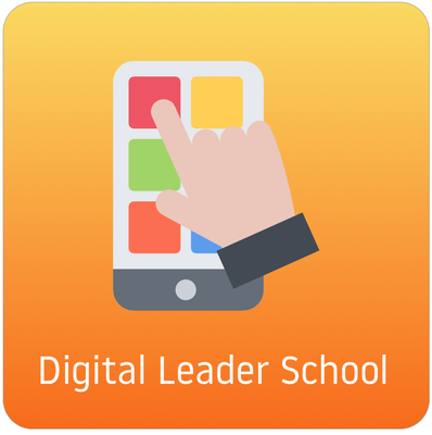 Digital Leader.png