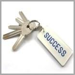 Keysuccess.jpg
