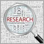 Researchemployer.jpg