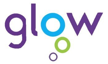 glow_login.jpg
