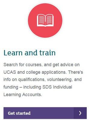 learn and train.jpg