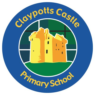 Claypotts Primary.jpg